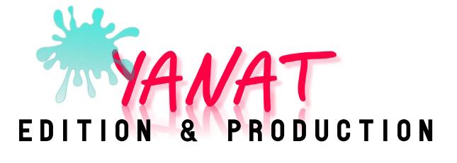 Yanat Production